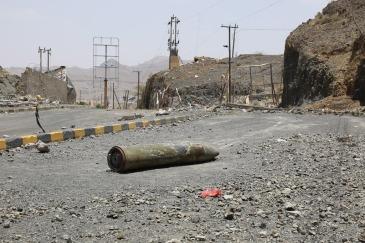 09-15-2015Missile_Yemen