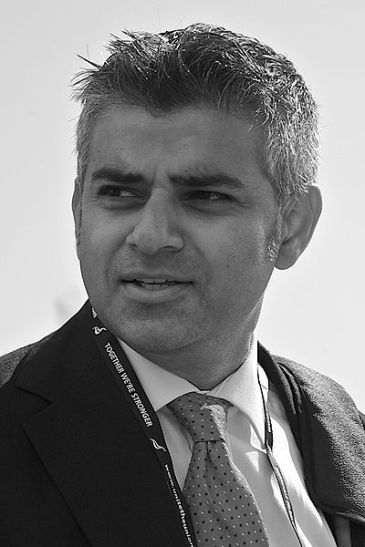 400px-Sadiq_Khan,_September_2009_cropped