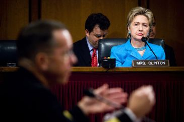 800px-Hillary_Clinton_at_the_Senate_Armed_Services_Committee