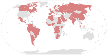 Countries_implicated_in_the_Panama_Papers.svg
