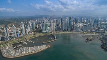 Panama_City-3