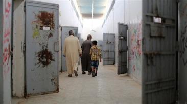 08-19-2014Libya_Jail