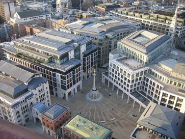 800px-Paternoster_Square