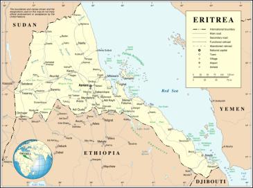 800px-Un-eritrea