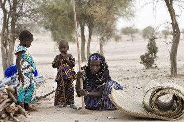 Boko_Haram_Diffa_UNHCR-2016