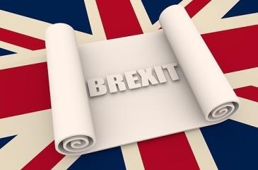 brexit-illustration