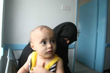 Children-Taiz-web
