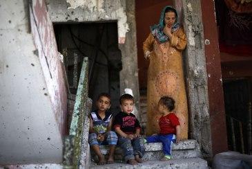 Gaza_UNI188296_2015