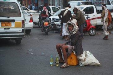 Yemen_Sanaa_YG7A8925_2015