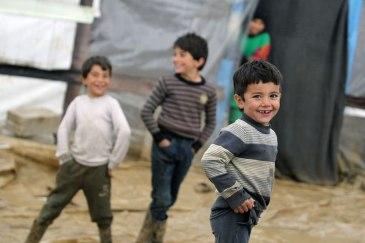 04-27-2016SyriaLebanon