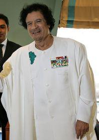 425px-Muammar_al-Gaddafi-2-30112006