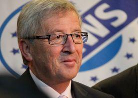 800px-Jean-Claude_Juncker_2012-06-27_b