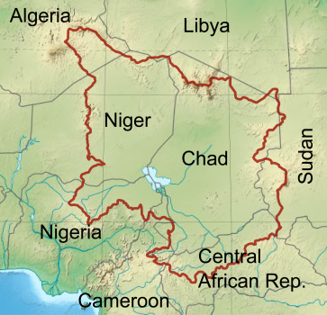 Chad_River_Basin_relief_2.png