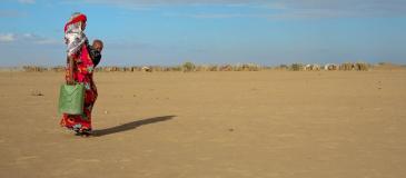 ogb-95912-ethiopia-drought-