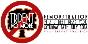 trident-no-more-Stewart-Bremner-Demo-graphic-300x150