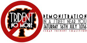 trident-no-more-Stewart-Bremner-Demo-graphic-300x150