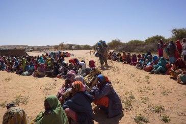 08-15-north-darfur