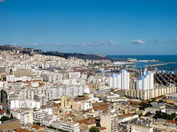 800px-Alger_View_Oct-2010_IMG_1039