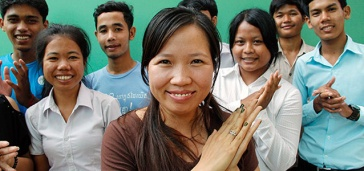 Cambodia_FWIS_SinetSeap__MG_3016_638x300