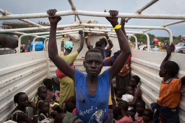 South_Sudan_Uganda_UNHCR-20