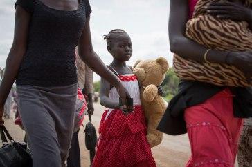 UNHCR_SouthSudan_Uganda_201