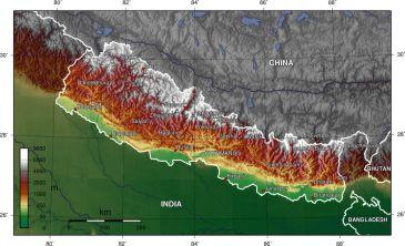 1200px-nepal_topo_en