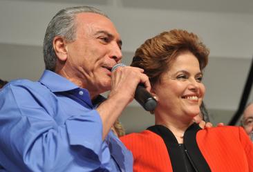 Dilma_Rousseff_Michel_Temer