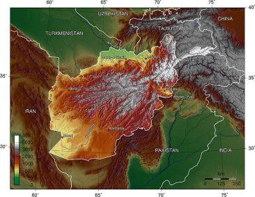 775px-afghan_topo_en
