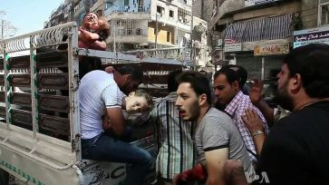800px-wounded_civilians_arrive_at_hospital_aleppo