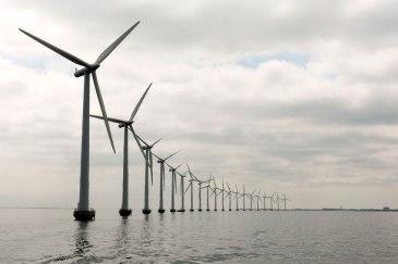 05-02-wind-farm