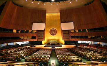 1024px-un_general_assembly_hall