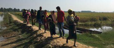 234543_rohinga_refugees_bangladesh-768x325
