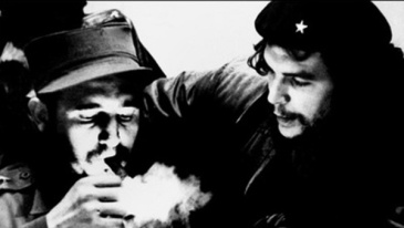 fidel_and_che-jpg_1718483346
