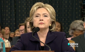 Hillary_Clinton_Testimony_to_House_Select_Committee_on_Benghazi.png