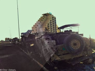 humvee_down_after_isis_attack