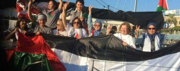 women-boat-gaza-freedom-flotilla-israel-blockade-768x307
