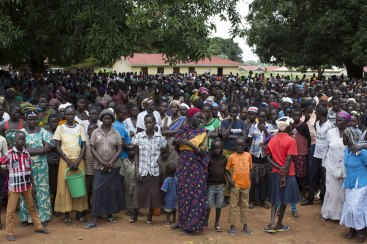 09-30-2016southsudan