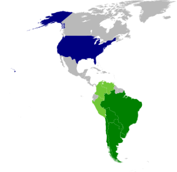 389px-operation_condor_participants
