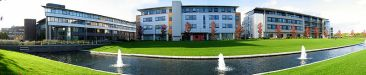 800px-warwick_university_buildings_panoramic_-_manufacturing_and_cs_and_maths