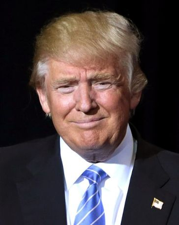 donald_trump_29273256122_-_cropped
