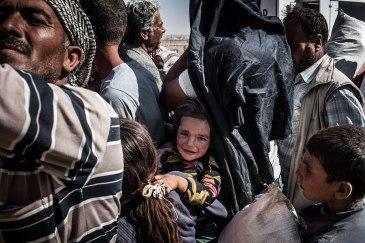 07-10-hcr-syria