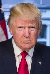 donald_trump_official_portrait_cropped