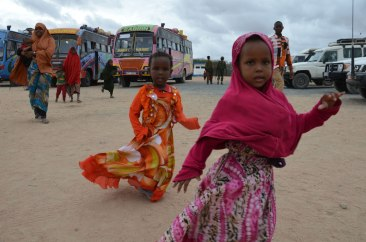 somalia_-rf264464_repatriat