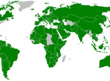 inter-parliamentary_union_members_-380x280