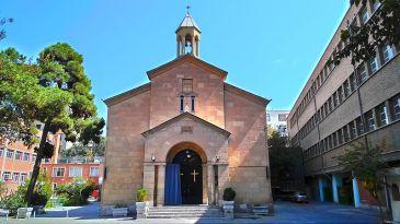 Church_of_holy_mary_کلیسای_حضرت_مریم_1.jpeg