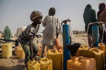 Nigeria_Borno_2017_UN057061
