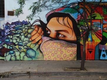 Street-Art-in-Italy