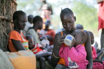 04-11-2017-South_Sudan