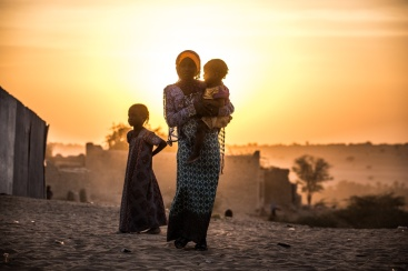 04-12-2017-UNICEF