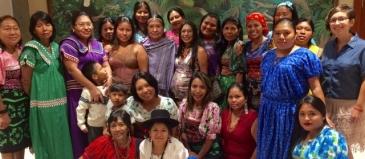 large_mujeres-indígenas_1